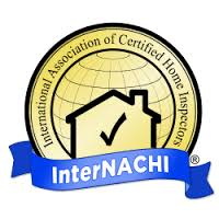 A Best Home Inspection, central ny home inspection service, NACHI Certified