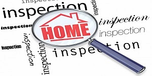 Narrow Down Your Home Inspector Search