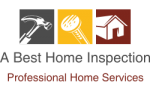 A Best Home Inspection - Home Improvement Services