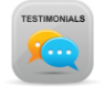 Syracuse Home Inspection Client testimonials